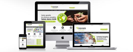 bufa-tramuntana-web-wordpress-responsive