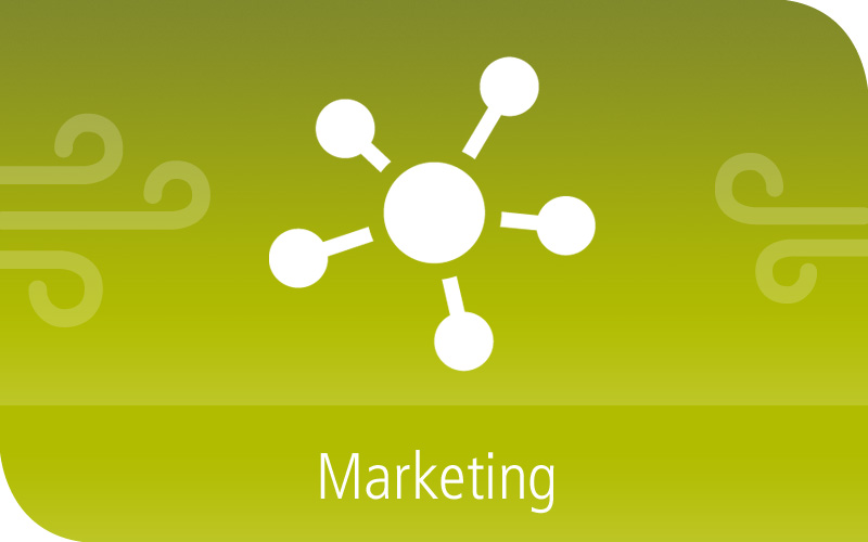 Marketing Girona Costa Brava