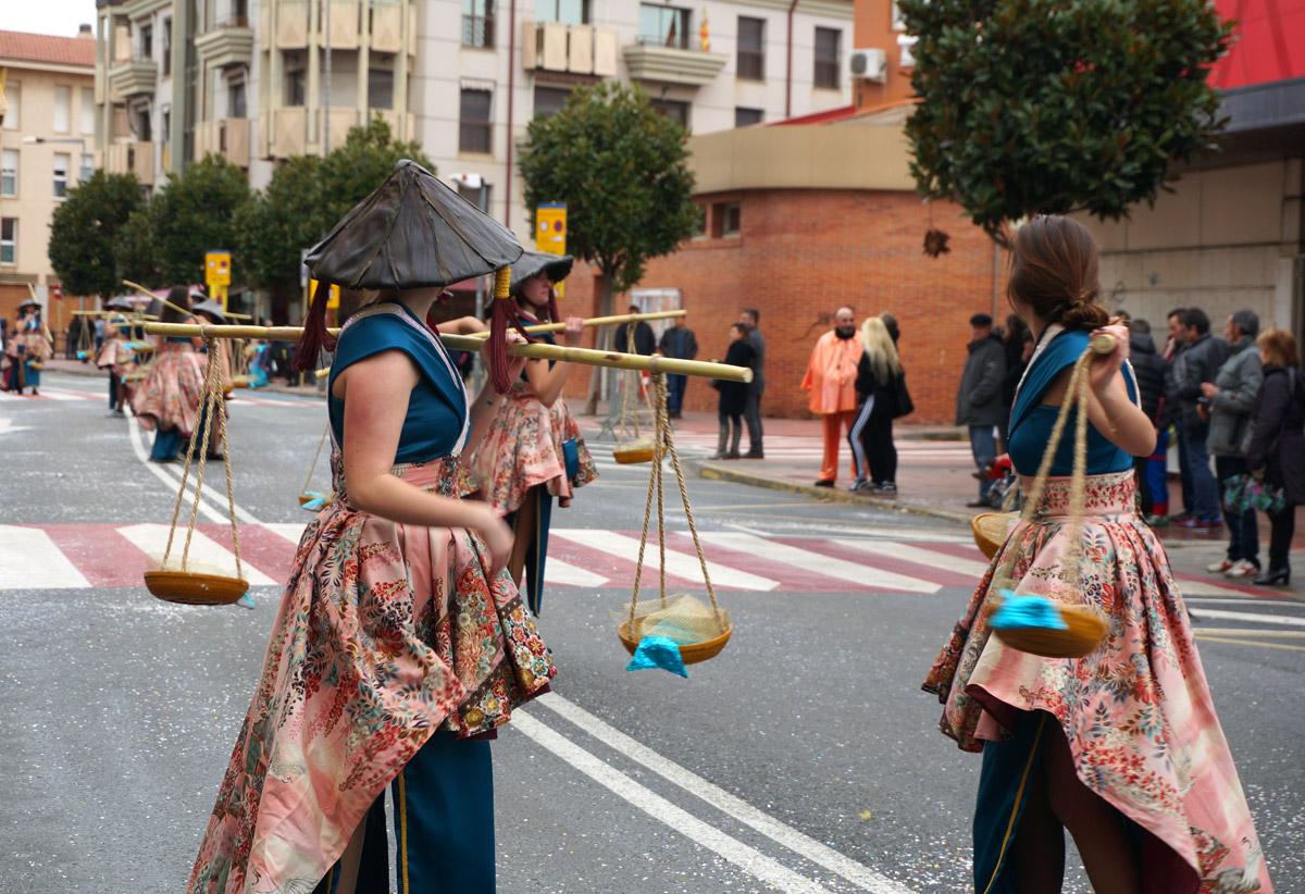 carnaval-palamos-2016-4